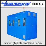 Wire Cable Twist Machine with Back (GT-500MM)
