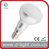E14 R50 SMD2835 PC Cover Aluminum 4W LED Bulb