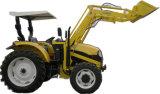 Tractor Front End Loader (TZ10)