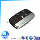 Land Rover Evoque Smart Key Replacement FCC ID Kobjtf10A
