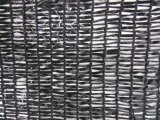 Sunshade Net Plant Scaffolding Net Malla Sombra
