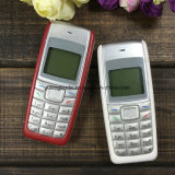 Cell Phone Bar Original Low Cost 1110I Mobile Phone