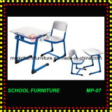 School Student Furniture