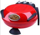 Mini Electric Pizza Oven Pizza Toaster Pizza Maker Sb-Pi02