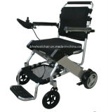 Ce Standard Electric Wheelchair Free Shipping
