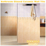 600X333mm Kitchen and Bathroom Ceramic Wall Tile (A63326-2)