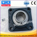 Wqk Bearing Ucf209 Pillow Block Bearing
