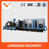 620ton Automatic Injection Molding Machine