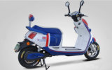 800W Mini Electric Motorcycle (LEV015)