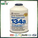 Gafle/OEM High Performance Refrigerant Gas R134A