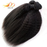 100% Brazilian Remy Virgin Hair Human Hair Extension