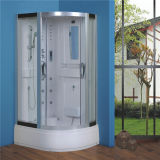 Chinese Steam Enclosed Bathroom Shower Enclosure Price