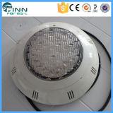 38W Underwater LED Swimming Pool Light