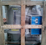 Stg-U Plastic Hopper Dryer / Plastic Granule Dryer