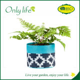 Onlylife High Quality Waterproof Oxford Fabric Planter