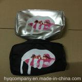 Kylie Waterproof Makeup Bag 2colors Handbags Cosmetic Bag Shopping Bag