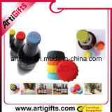 Silicone Bottle Cap LFGB