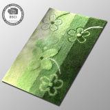 Decoration Carpet Bath Flooring Kids Designer Non-Slip 3D Flower Rugs