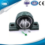 Agricultural Machinery Bearing Pillow Block Bearing UCP204-12