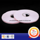 PE Bag Sealing Tape, Competitive Price - Best Quality - Good Service