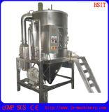 LPG-5 Series High Speed Centrifugal Spray Drier