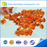 Hot Sale Dietary Supplement Krill Oil Capsule