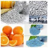 China Price NPK Compound Fertilizer 16-16-13