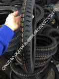 High Temperature Resistant and Wear Resistant Motorcycle Tyre