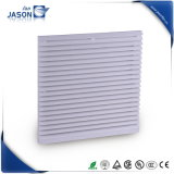 255mm Competitive Price Air Filter for Ventilation System Fan Parts (JK6625)