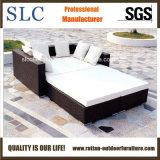 Outdoor Sofa Bed/ Lounger Sofa/Sleeping Sofa (SC-B7019)