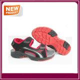 Fashion Men′s Comfortable Beach Sandals