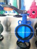 Tianjin shiwen valve manufauctuing co. Ltd