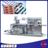 Automatic Blister Packing Machine (DPH-260)
