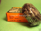 Timken Set 6, Set6 (LM67048 LM67010) Bearing Cone/Cup Set