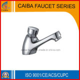 Fashionable High Quality Self-Closing Faucet (CB-18904)
