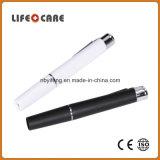 Medical Reuseable Plastic Penlight