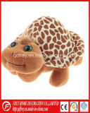 China Supplier for Stuffed Turtle Toy of Baby Toy