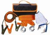 5PCS Auto Emergency Kit