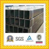 Ss400 Carbon Steel Rectangular Pipe