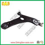Suspension Control Arm for Hyundai Grandeur/Cadenza/Optima (54500-3S100, 54501-3S100)