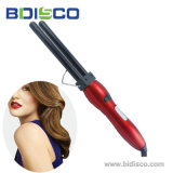 Private Label Big Wave Hair Curler (A8213)