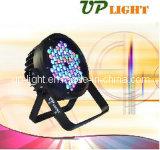 Stage Lighting 72*3watt LED DJ Light