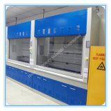 Chemical Lab Ventilation Fume Hood Company in China