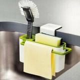 Sink Tidy, Sink Shelf, Kitchen Shelf