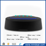 B3 The Touch Screen Version Portable Bluetooth Speaker with Bass/TF