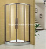 New Model Aluminiumsanitary Ware Shower Enclosure (Nj-872)
