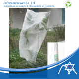 PP Nonwoven Fabric Plant Cover