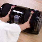 Zhengqi Invigorating Pedicure Foot SPA Foot Massager (ZQ-8001)