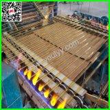 Borosilicate Glass Tubes