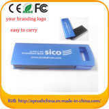 Customized Logo Mini USB Flash Drive Memory Stick